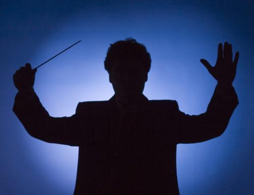Concert des jeunes orchestres